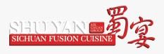 Aik Chuan Restaurant Pte Ltd